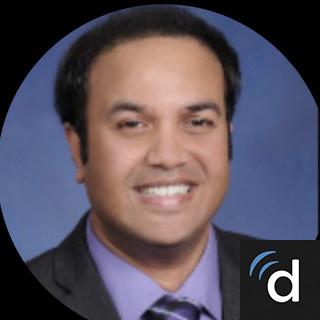 Dr Ashish Sharma Internist In Yuma Az Us News Doctors