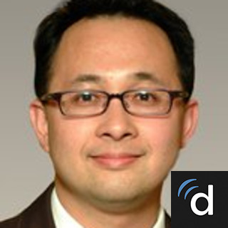 Steve Hwang, DO, Family Medicine, Sacramento, CA, Mercy General Hospital