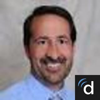 Timothy Cavacini, DO, Gastroenterology, Saint Augustine, FL, Flagler Hospital