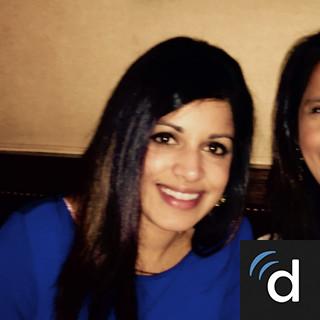 Dr  Meghna Patel, MD – Palo Alto, CA   Pediatric Cardiology