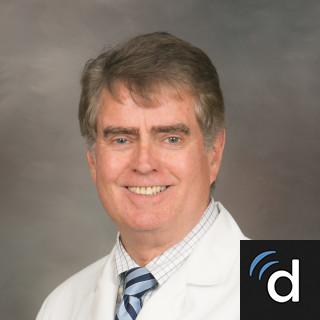 John Mcgetrick, MD, Ophthalmology, Winter Haven, FL, Winter Haven Hospital