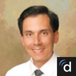 Andrew Lin, MD, Obstetrics & Gynecology, Fairfield, CA, NorthBay Medical Center