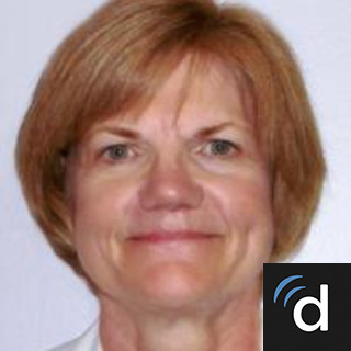 Joyce Grashoff, MD, Emergency Medicine, Shawnee Mission, KS
