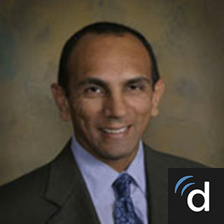 Meetesh Desai, MD, Obstetrics & Gynecology, Daytona Beach, FL, AdventHealth Daytona Beach