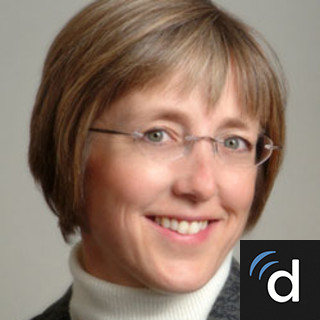 Julie Hirsch, MD, Obstetrics & Gynecology, Carmel, IN, St. Vincent Indianapolis Hospital
