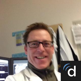 Andrew Accardi, MD, Emergency Medicine, Encinitas, CA, Scripps Memorial Hospital-La Jolla