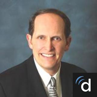 Martin Kay, MD, Dermatology, Burbank, CA, Glendale Memorial Hospital and Health Center