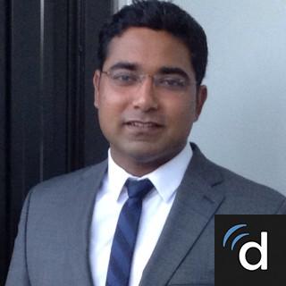 Dr  Gaurav Rana, MD – Boston, MA   Cardiology