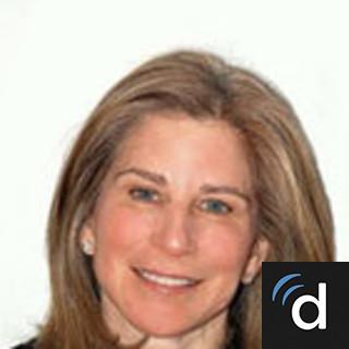 Eve Caligor, MD, Psychiatry, New York, NY, New York-Presbyterian Hospital