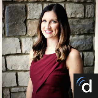 Brooke Miller, Family Nurse Practitioner, Jeffersonville, IN