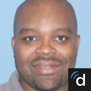 Sheldon Rose, MD, Emergency Medicine, Cleveland, OH, University Hospitals Parma Medical Center