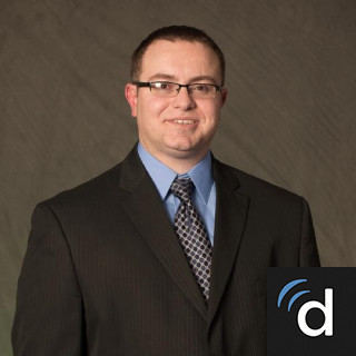 Jason Vogt, PA, Emergency Medicine, Melbourne, FL, Melbourne Regional Medical Center