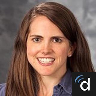 Christina Barreda, MD, Pediatrics, Madison, WI, University Hospital
