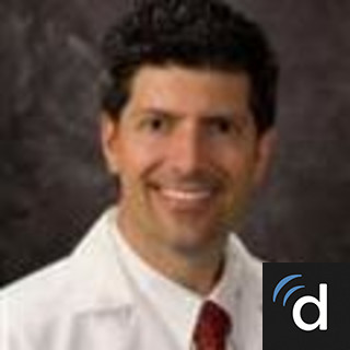 Brian Baumgartner, MD, Otolaryngology (ENT), Paradise, CA, Adventist Health Feather River