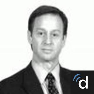 Steven Valenstein, MD, Oncology, New York, NY, The Mount Sinai Hospital