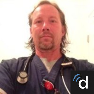 Jeremy Wray, DO, Family Medicine, Cottonwood, AZ, Sage Memorial Hospital
