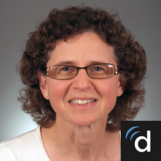 Laurie Cohen, MD, Pediatric Endocrinology, Boston, MA, Boston Children's Hospital