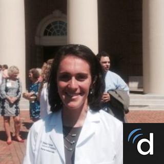 Alison Garel, PA, Critical Care, Salt Lake City, UT, UW Medicine/University of Washington Medical Center