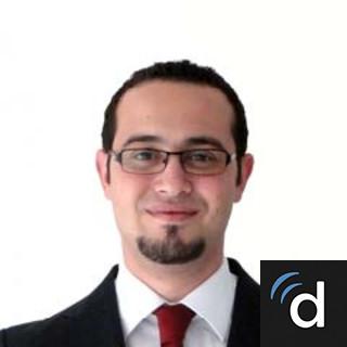 Sami Al kasab, MD, Neurology, Charleston, SC, MUSC Health of Medical University of South Carolina