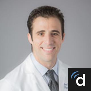 Dr  Evan Werlin, MD – San Francisco, CA | General Surgery