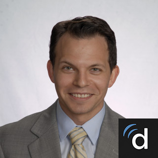 Chaim Tuckman, MD, Internal Medicine, Philadelphia, PA, Temple University Hospital