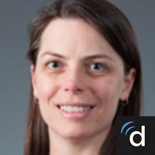 Kathryn Scharbach, MD, Pediatrics, New York, NY, Mount Sinai Hospital