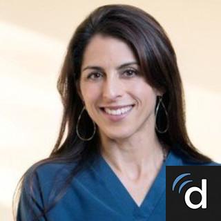 Amy Sedgwick, MD, Emergency Medicine, South Portland, ME, Bridgton Hospital
