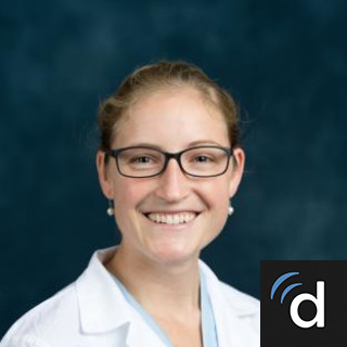 Dana Riker, PA, Physician Assistant, Lebanon, NH, Dartmouth-Hitchcock Medical Center