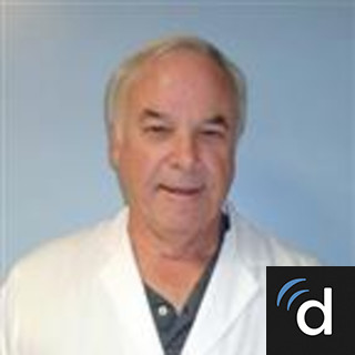 Charles Herlihy Jr., MD, Psychiatry, Southlake, TX, St. Vincent's Birmingham
