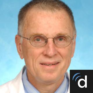 Robert Johnstone, MD, Anesthesiology, Morgantown, WV, West Virginia University Hospitals