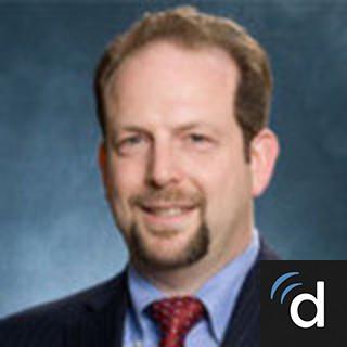 Adam Weinfeld, MD, Plastic Surgery, Austin, TX
