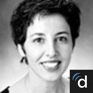 Dr  Teresa Victoria, MD – Philadelphia, PA | Radiology