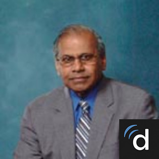 Myl Rama, MD, Internal Medicine, Trumbull, CT, Bridgeport Hospital