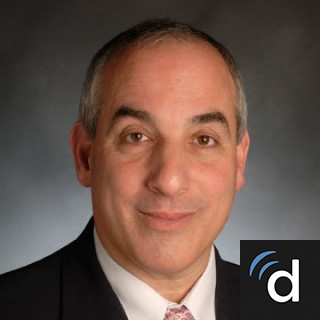 Allen Mangel, MD, Gastroenterology, Chapel Hill, NC