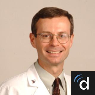 Joseph Voelker, MD, Neurosurgery, Morgantown, WV, Mon Health Medical Center