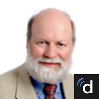 James Robertson, MD, Nephrology, Santa Rosa, CA, Santa Rosa Memorial Hospital