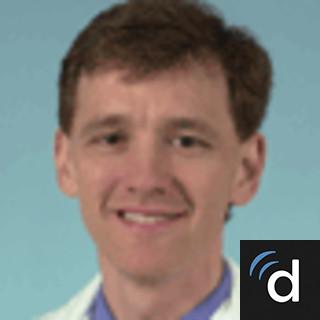 William Gillanders, MD, General Surgery, Saint Louis, MO, Siteman Cancer Center