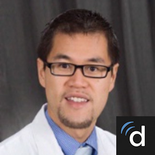Chunkit Fung, MD, Oncology, Rochester, NY, Highland Hospital