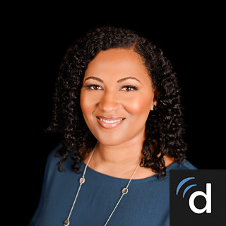 Danielle Johnson, MD, Psychiatry, Mason, OH, Lindner Center of HOPE