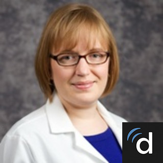 Sarah Panzer, MD, Nephrology, Madison, WI, UnityPoint Health Meriter