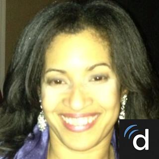 Jill (Woods) Clay, MD, Internal Medicine, Columbus, OH