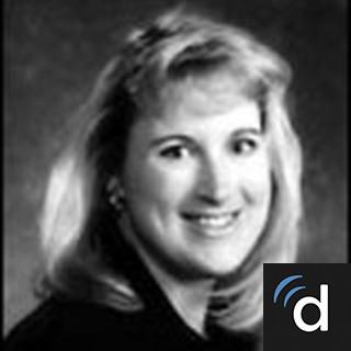 Barbara (Kolp) Kolp-Jurss, MD, Pediatrics, Milwaukee, WI, Columbia St Mary's Hospitals