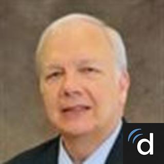 Carlton Lancaster Jr., MD, Geriatrics, Dalton, GA, Hamilton Medical Center
