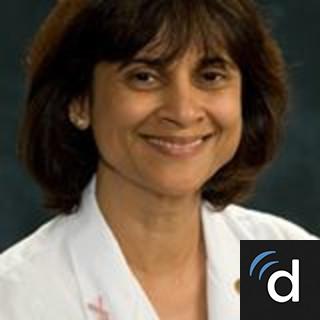 Sunita Pereira, MD, Neonat/Perinatology, Boston, MA, Tufts Medical Center