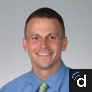 David Mills, MD, Pediatrics, Charleston, SC, MUSC Health of Medical University of South Carolina