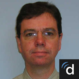 Dr Michael J Grosserode Internist In Johnson City Tn Us News