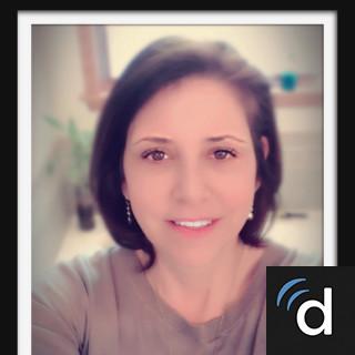 Renee Allenbaugh, MD, Family Medicine, Du Bois, PA, Penn Highlands DuBois
