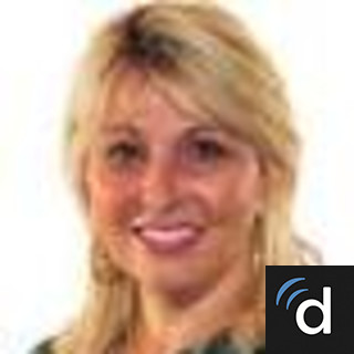Susan Merola-Mcconn, MD, Family Medicine, Fayetteville, NY