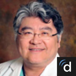 Robert Chin, MD, Obstetrics & Gynecology, West Memphis, AR, Crittenden Memorial Hospital