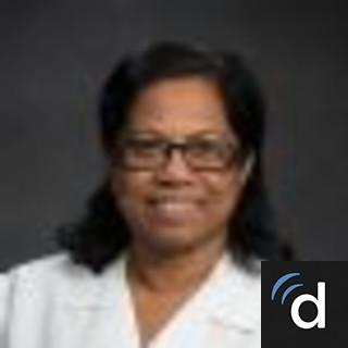Sara (John) Ambatt, Family Nurse Practitioner, Airmont, NY, Montefiore Nyack Hospital